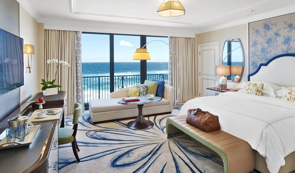 The Breakers Palm Beach, hotel in Florida beaches