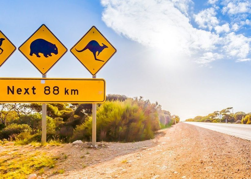 Top 10 Places to Visit in Australia with Hotels