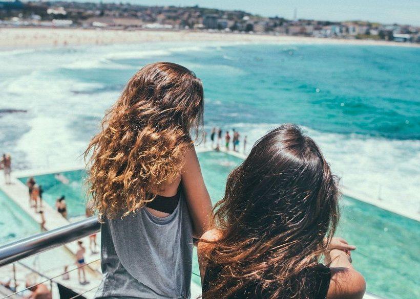 Wink wink: Valentine's Day Trips for Singles in Australia