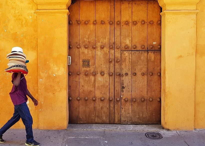 12 Best Places to Visit in Colombia