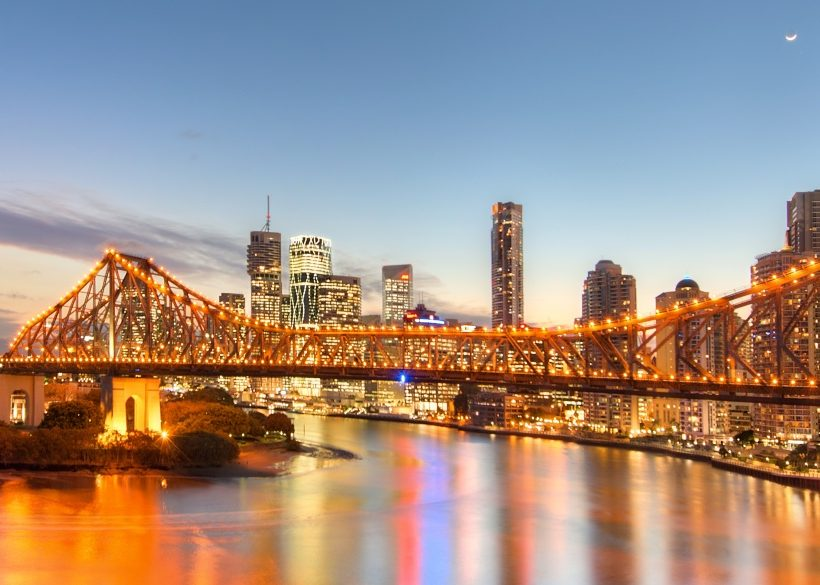 Top 14 Brisbane Accommodation under $100: Unbeatable Deals