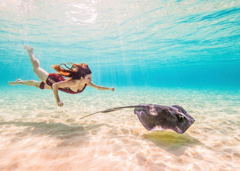Top 13 Grand Cayman Family Resorts in 2020