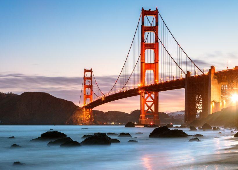 15 Unbeatable San Francisco Hotels Close to Fisherman's Wharf