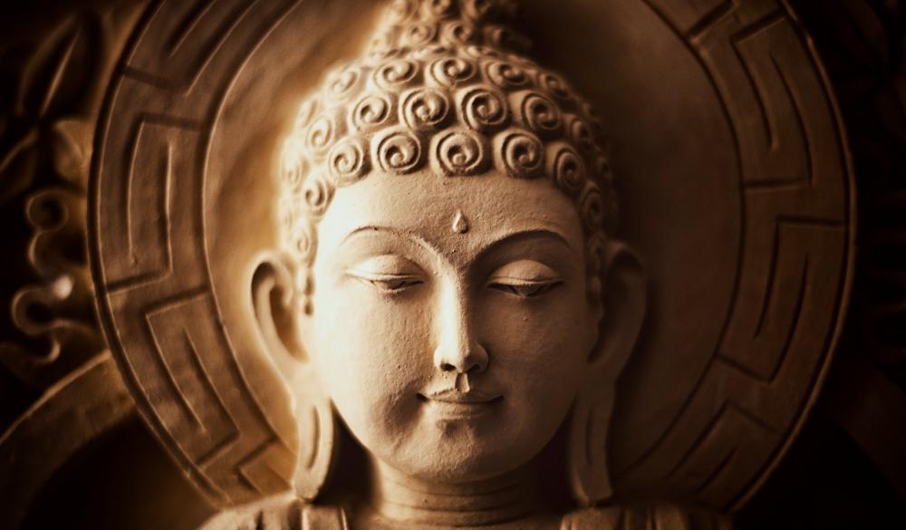 Little Buddha, Thailand