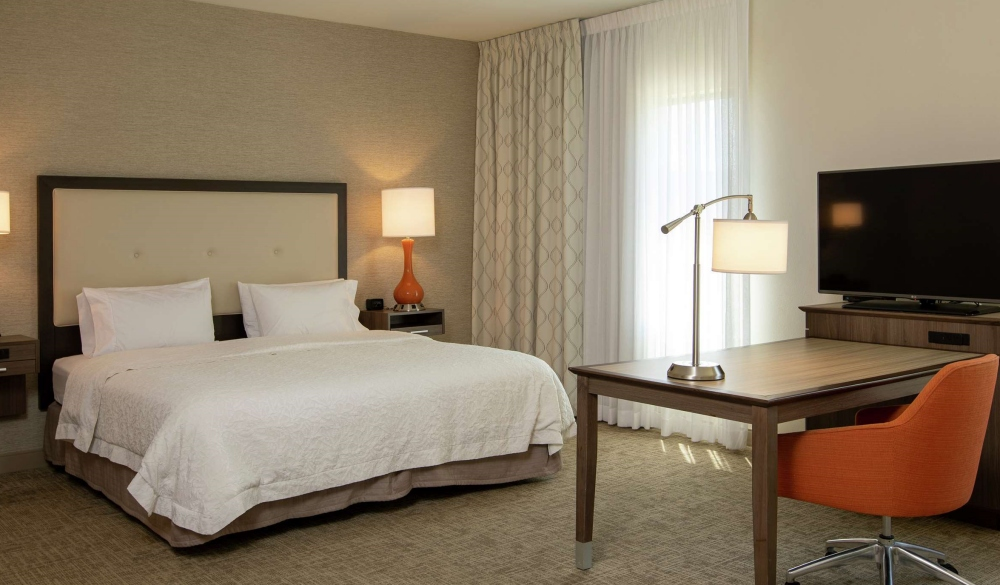 Hampton Inn Mesa Verde Cortez Co, hotels near UNESCO sites