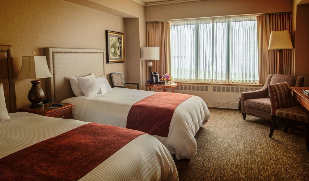 Hotel Captain Cook, hotels near UNESCo sites