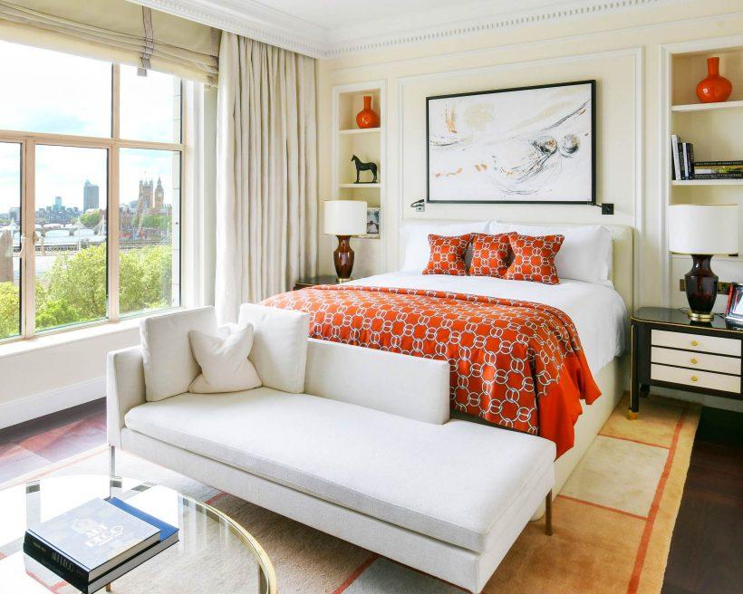 the-savoy-suite-bedroom