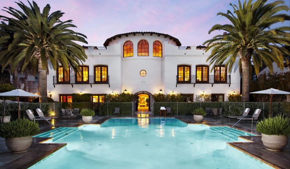 The Ritz-Carlton Bacara Santa Barbara, hotel to stay in Santa Barbara