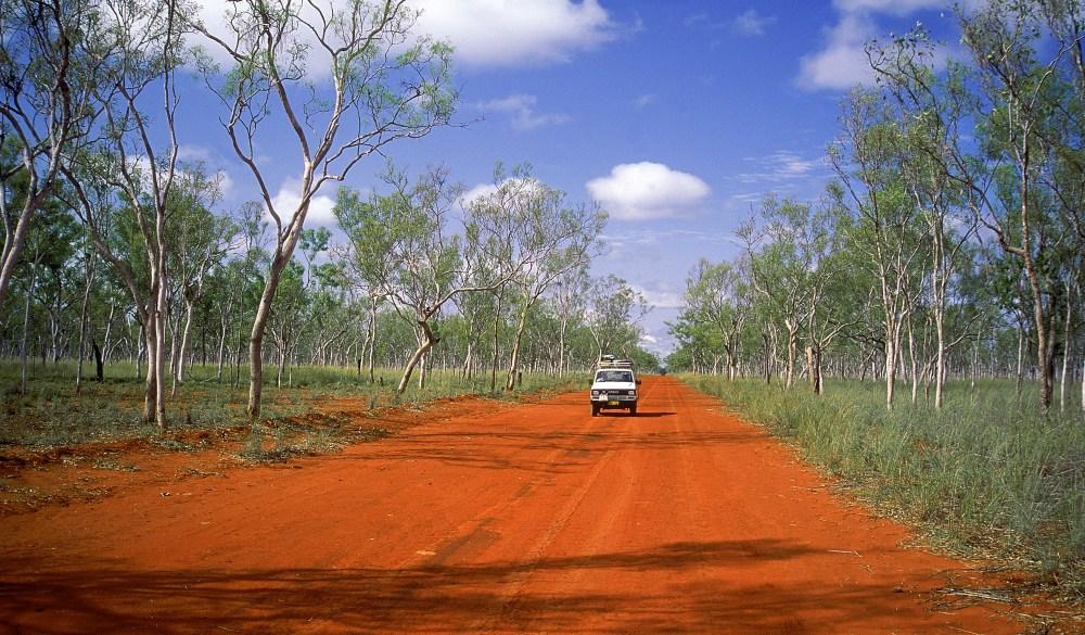 Gibb River Road,Kimberleys, Western Australia, iconic australian road trip destination