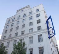Baton Rouge Hotels 176 Cheap Baton Rouge Hotel Deals United States