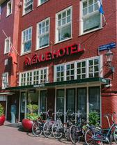 The Flying Pig Downtown Youth Hostel Amsterdam Netherlands Compare Deals