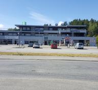 Moss Dating in Norway Sarpsborg