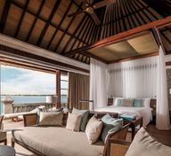 Hotels Near Jimbaran Beach South Kuta Amazing Deals