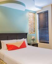 Royal Park Hotel New York Ny United States Compare Deals